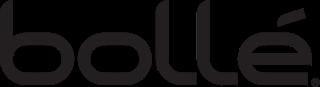 Logo van het merk Bolle