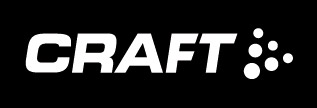 Logo van het merk Craft