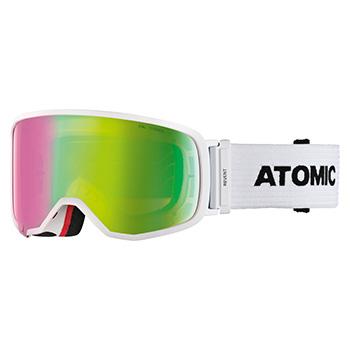 Afbeelding van Atomic ski bril