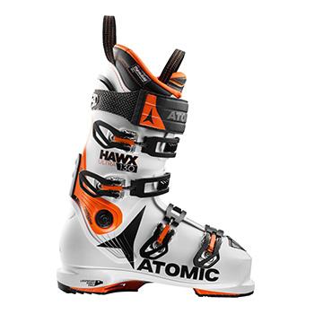 Afbeelding van Atomic schoen