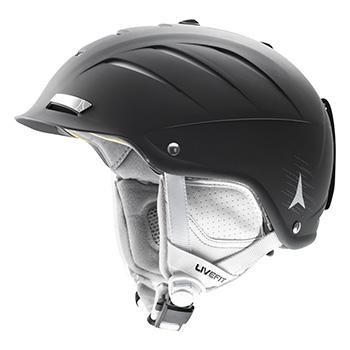 Afbeelding van ski helm