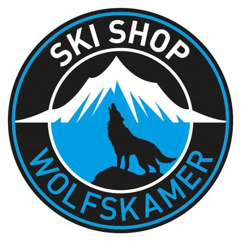 Ski Shop Wolfskamer